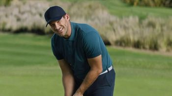 SKECHERS GO GOLF TV Spot, 'Smooth Jazz' Featuring Tony Romo - Thumbnail 3