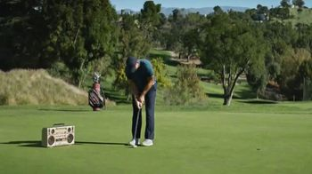 SKECHERS GO GOLF TV Spot, 'Smooth Jazz' Featuring Tony Romo - Thumbnail 5