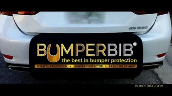 BumperBib TV Spot, 'Protection While Unloading and Loading' - Thumbnail 6