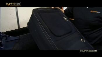 BumperBib TV Spot, 'Protection While Unloading and Loading' - Thumbnail 2