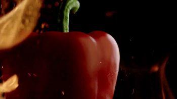 Boar's Head Hummus TV Spot, 'Symphony of Exceptional Flavors' - Thumbnail 4