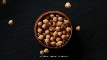 Boar's Head Hummus TV Spot, 'Symphony of Exceptional Flavors' - Thumbnail 7