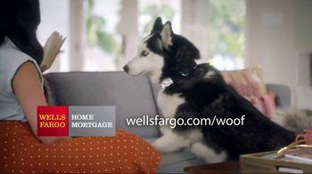 Wells Fargo TV Spot, 'Designer Dog Collar' - Thumbnail 9