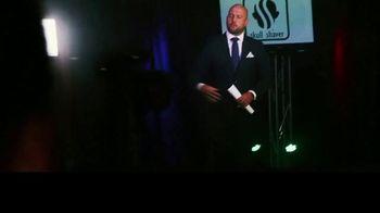 Skull Shaver Pitbull TV Spot, '2019 Super Bowl' - Thumbnail 1