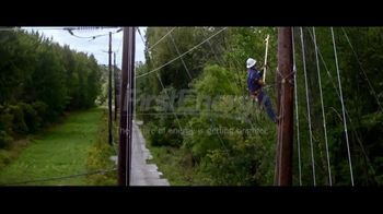 FirstEnergy TV Spot, 'Help People' - Thumbnail 6