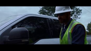 FirstEnergy TV Spot, 'Help People' - Thumbnail 3