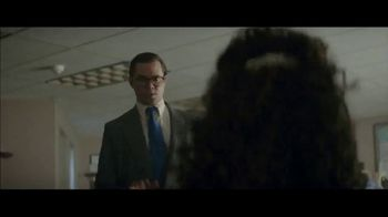 Showtime TV Spot, 'Black Monday' - Thumbnail 5