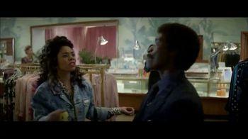 Showtime TV Spot, 'Black Monday' - Thumbnail 6