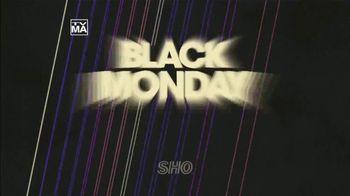 Showtime TV Spot, 'Black Monday' - Thumbnail 8
