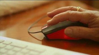 Social Security Administration TV Spot, 'Retire Online' - Thumbnail 1