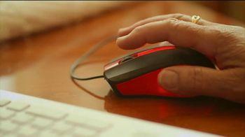 Social Security Administration TV Spot, 'Retire Online' - Thumbnail 2