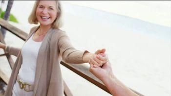 Social Security Administration TV Spot, 'Retire Online' - Thumbnail 4