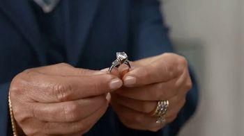 LetGo TV Spot, 'Ring' - 6011 commercial airings