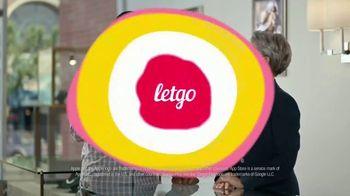 LetGo TV Spot, 'Ring' - Thumbnail 10