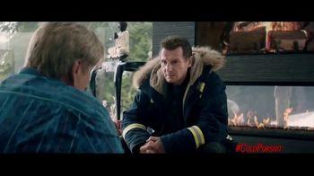 Cold Pursuit - Alternate Trailer 1