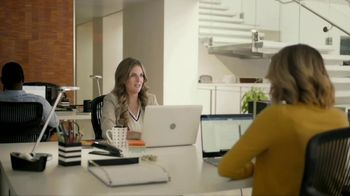 Havertys 2019 Kickoff TV Spot, \'Still Going Strong\'