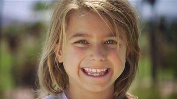 San Diego Tourism Authority TV Spot, 'Happy Today: Families'