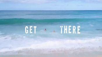 Vans UltraRange 3D TV Spot, 'The Big Island' Song by Paul Page - Thumbnail 10