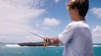 Vans UltraRange 3D TV Spot, 'The Big Island' Song by Paul Page - Thumbnail 5