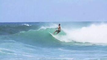 Vans UltraRange 3D TV Spot, 'The Big Island' Song by Paul Page - Thumbnail 6