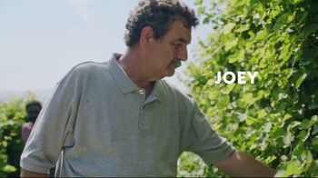 Virginia Tourism Corporation TV Spot, 'LoveShare: Femi & Joey' - Thumbnail 3
