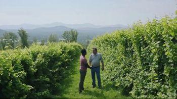 Virginia Tourism Corporation TV Spot, 'LoveShare: Femi & Joey' - Thumbnail 4
