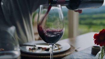 Virginia Tourism Corporation TV Spot, 'LoveShare: Femi & Joey' - Thumbnail 8