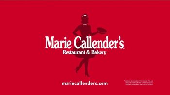 Marie Callender's My Kinda Pie Sale TV Spot, 'One Ingredient' - Thumbnail 8