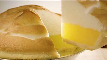 Marie Callender's My Kinda Pie Sale TV Spot, 'One Ingredient' - Thumbnail 2