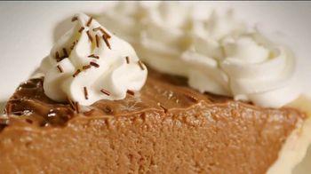 Marie Callender's My Kinda Pie Sale TV Spot, 'One Ingredient' - Thumbnail 5
