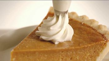 Marie Callender's My Kinda Pie Sale TV Spot, 'One Ingredient' - Thumbnail 6