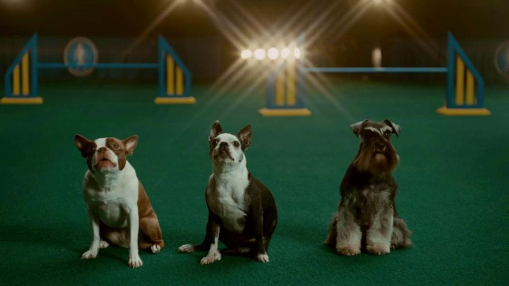 Avocados From Mexico Super Bowl 2019 Teaser TV Commercial, 'Chorus' Featuring Kristin Chenoweth