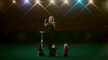 Avocados From Mexico Super Bowl 2019 Teaser TV Spot, 'Chorus' Featuring Kristin Chenoweth - Thumbnail 3