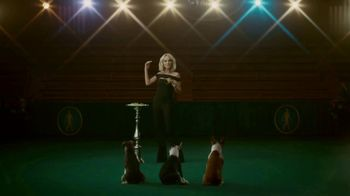 Avocados From Mexico Super Bowl 2019 Teaser TV Spot, 'Chorus' Featuring Kristin Chenoweth - Thumbnail 4