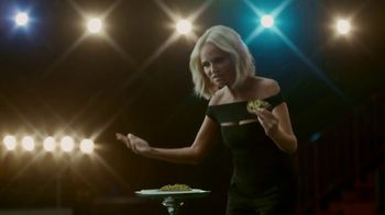 Avocados From Mexico Super Bowl 2019 Teaser TV Spot, 'Chorus' Featuring Kristin Chenoweth - Thumbnail 5
