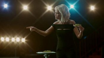 Avocados From Mexico Super Bowl 2019 Teaser TV Spot, 'Chorus' Featuring Kristin Chenoweth - Thumbnail 6