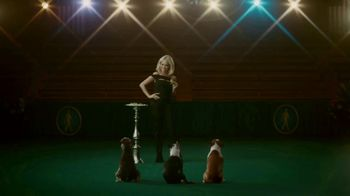 Avocados From Mexico Super Bowl 2019 Teaser TV Spot, 'Chorus' Featuring Kristin Chenoweth - Thumbnail 8
