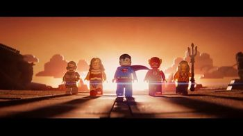 The LEGO Movie 2: The Second Part - Alternate Trailer 20