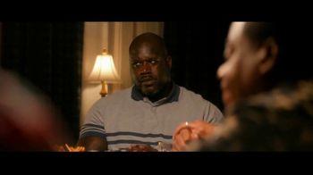 What Men Want - Alternate Trailer 12