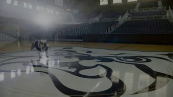 Butler University TV Spot, 'Unleashed' Song by Wolves - Thumbnail 1