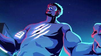 HyperX TV Spot, 'Characters' Featuring Post Malone, Joel Embiid, Gordon Hayward - Thumbnail 2