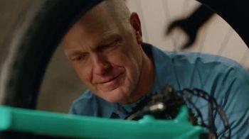 2019 Honda CR-V TV Spot, 'Life Is Better: Erik's' [T2]