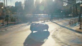 2019 Honda CR-V TV Spot, 'Life Is Better: Erik's' [T2] - Thumbnail 7