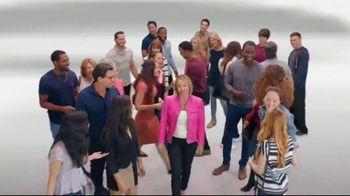 AutoNation TV Spot, '12 Million: 2019 RAV4 LE' - Thumbnail 2