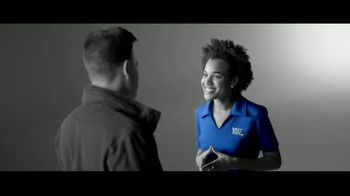 Best Buy TV Spot, 'Hosting the Big Game' - Thumbnail 1
