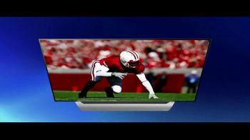 Best Buy TV Spot, 'Hosting the Big Game' - Thumbnail 6