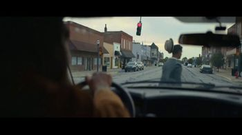 BP TV Spot, 'Fowler, Indiana'