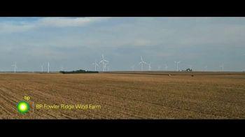 BP TV Spot, 'Fowler, Indiana' - Thumbnail 4