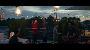 BP TV Spot, 'Fowler, Indiana' - Thumbnail 7