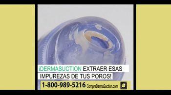 DermaSuction TV Spot, 'Extraer las impurezas' [Spanish] - Thumbnail 3